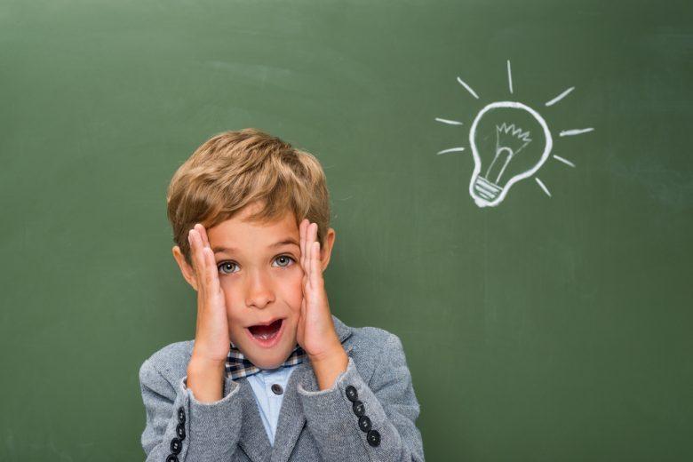 Que signifie être attentif en cours ?