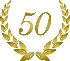 Grâce à vous, nous avons franchi le cap des 50 clients