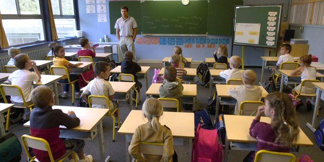 Développer la créativité : un défi majeur pour l'éducation