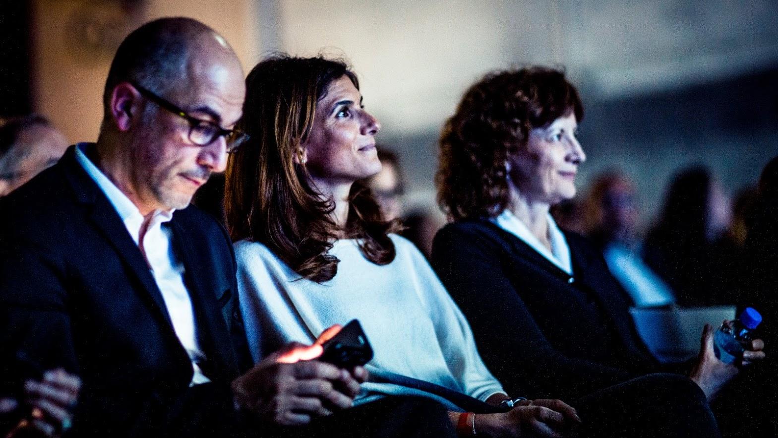 Zeneduc : la start up edtech du Lab'Tribune 2019