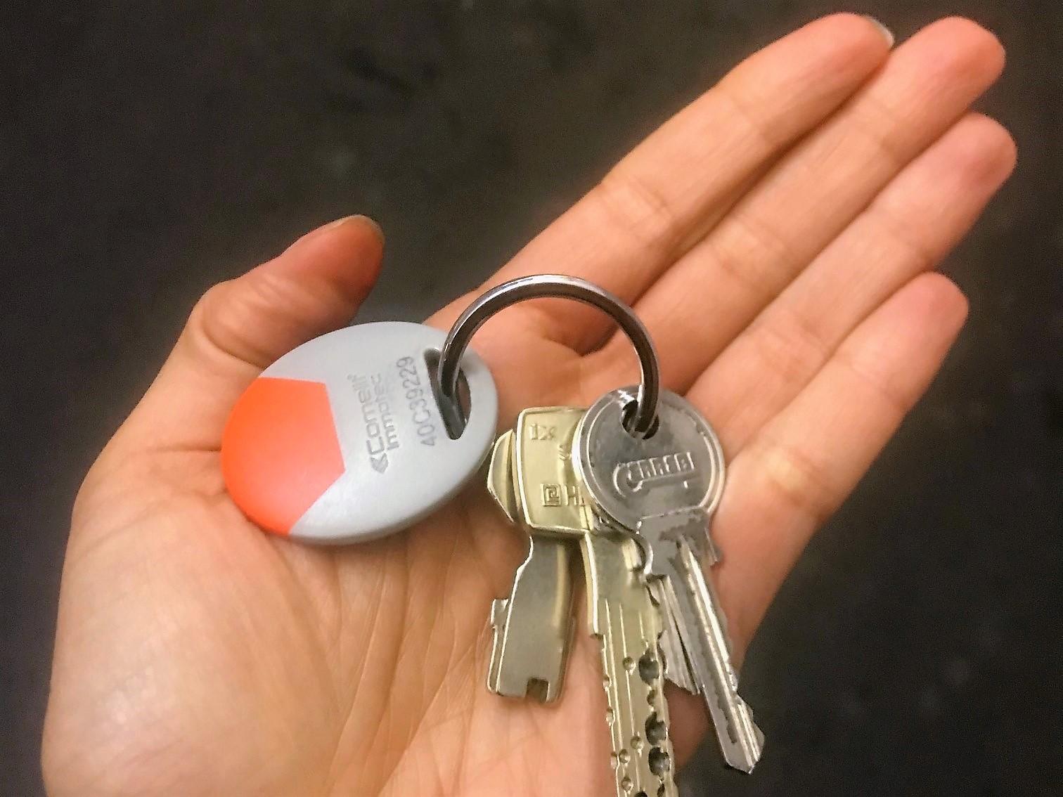 Zeneduc livre les clés de la carte mentale aux étudiants de l'université d'Evry