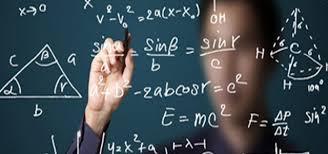 Comment réussir son entrée en 6ème en maths ?