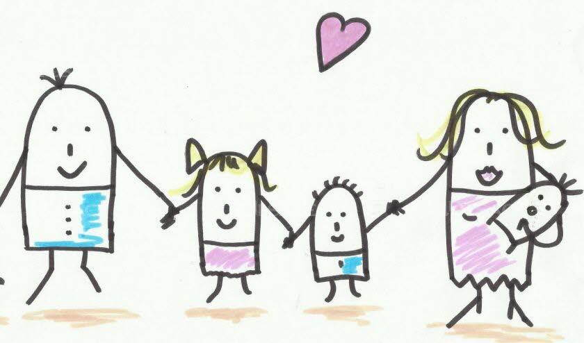 La parentalité positive en question