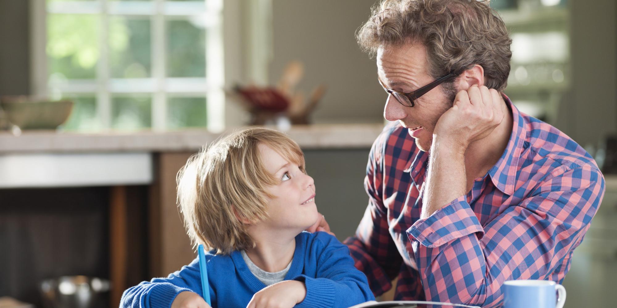 Comment renforcer la confiance en soi chez nos enfants grâce aux accords toltèques?