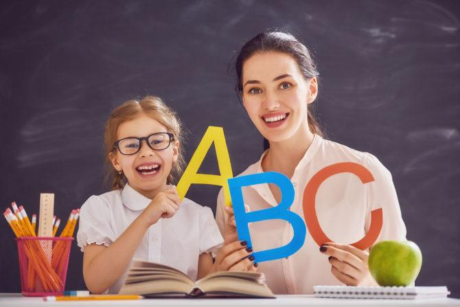 Apprendre à écrire sans faire de faute au quotidien