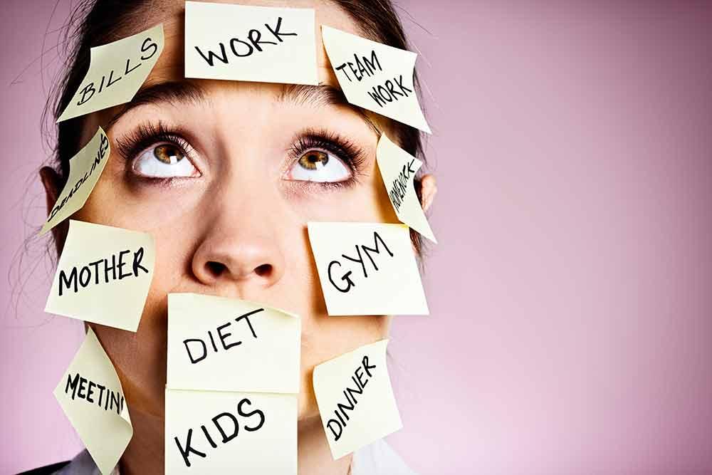 Comment améliorer sa gestion du stress au quotidien?