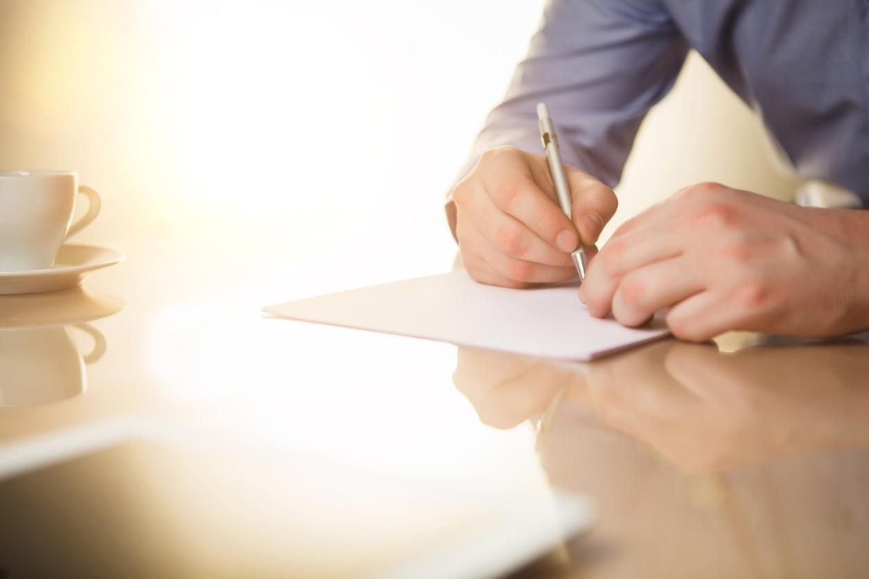 Zeneduc, la méthode pour améliorer son orthographe selon Papa Blogueur