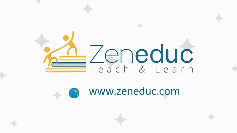 Zeneduc, le site des parents, est lancé !
